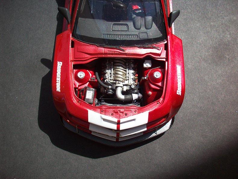Camaro 2010 ALMS #2 - Page 5 44