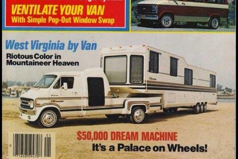 #3 : Dodge Dreamer 78 [Terminé] 8