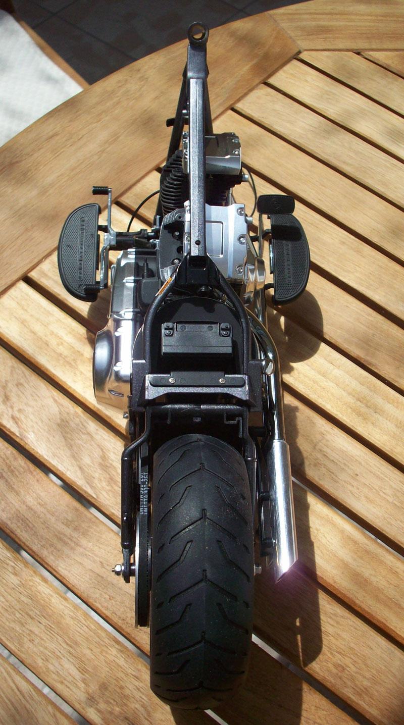 1:6 Harley Davidson Fat Boy Lo (1) - Page 5 32
