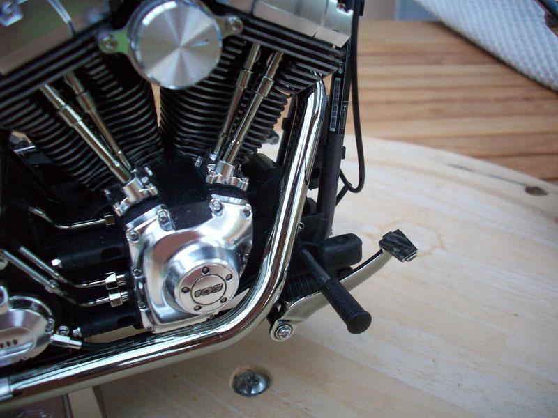 1:6 Harley Davidson Fat Boy Lo (1) - Page 7 42