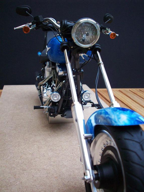 1:6 Harley Davidson Fat Boy Lo (1) - Page 7 52
