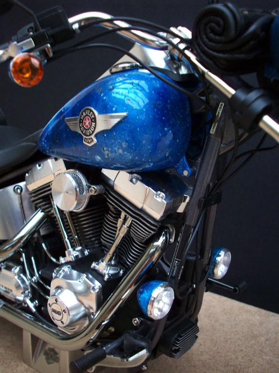 1:6 Harley Davidson Fat Boy Lo (1) - Page 7 55