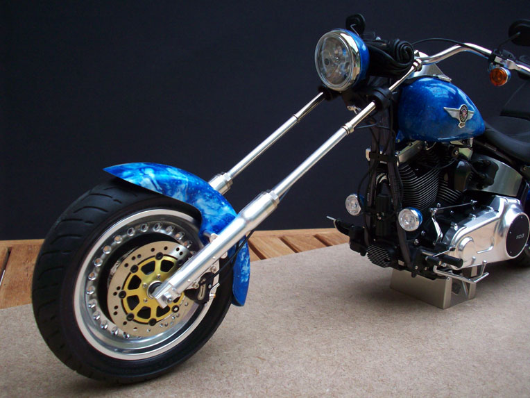 1:6 Harley Davidson Fat Boy Lo (1) - Page 7 56