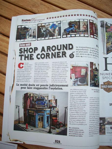 Kustom Magazine #44 2