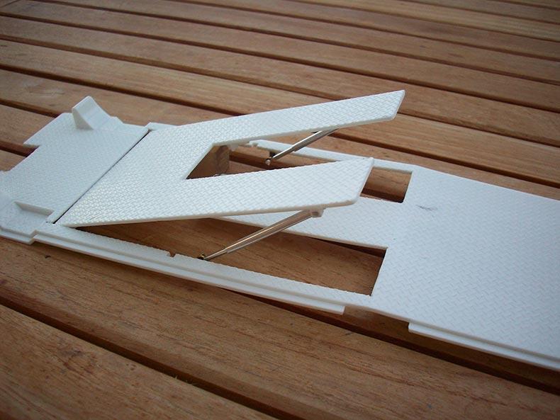 Kenworth Aerodyne porteur - Page 3 31