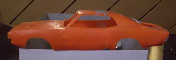 Un autre vieux truc : Motorstorm 15